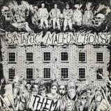 Satanic Malfunctions – Them