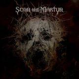 Scar the Martyr – Scar the Martyr