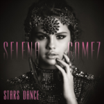 Selena Gomez – Stars Dance