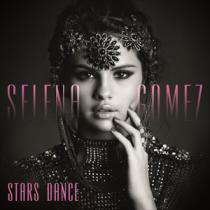 Selena Gomez - Stars Dance