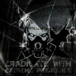 Seraphim System – Eradicate with Extreme Prejudice