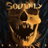 Soulfly – Savages