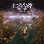 Stormlord – Hesperia