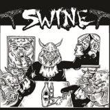 Swine – Swine