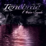 Tenebrae – Il fuoco segreto