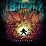 The Browning – Hypernova