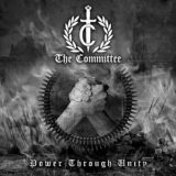 The Committee – Power Through Unity