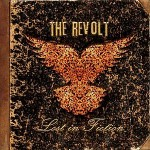 The Revolt - Lost in Fiction