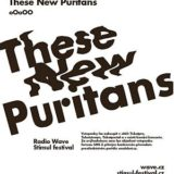 These New Puritans, oOoOO