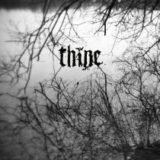 Thine – Demo 2015