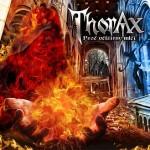 Thorax – Proč věštírny mlčí