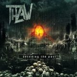 Thraw – Decoding the Past