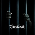 Throwdown – Intolerance