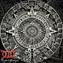Tribe - Endless Apocalypse