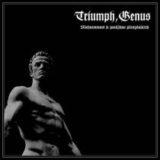 Triumph, Genus – Všehorovnost je porážkou převyšujících