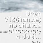 V13 poster 2013