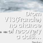 V13, Drom, Sagittarius A