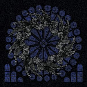VI - De praestgiis angelorum