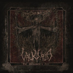 Valkyrja - The Antagonist's Fire