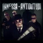 Vanessa - Antidotum