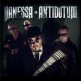 Vanessa – Antidotum