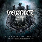 Verdict - The Meaning of Isolation