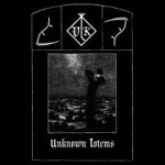 Vlk – Unknown Totems