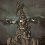 Vulture Industries - The Tower