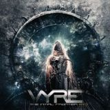 Vyre – The Initial Frontier Pt. 1