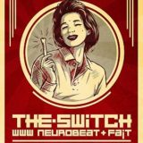 WWW Neurobeat, The.Switch