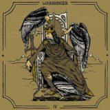 Warbringer – IV: Empires Collapse