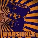 Warsickle – Selftitled
