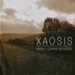 Xaosis – Mara I – Czarne wzgórza