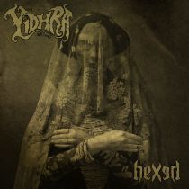 Yidhra - Hexed