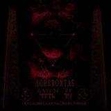Acherontas – Amenti – Ψαλμοί Αίματος και Αστρικά Οράματα