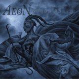 Aeon – Aeons Black