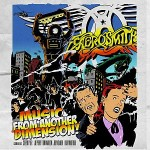 Aerosmith – Music from Another Dimension!