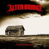 Alter Bridge – Fortress