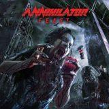 Annihilator – Feast