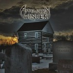 Appalachian Winter – Ghosts of the Mountains