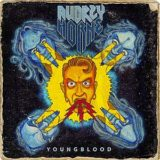 Audrey Horne – Youngblood