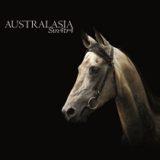 Australasia – Sin4tr4