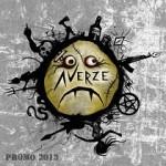 Averze – Promo 2013