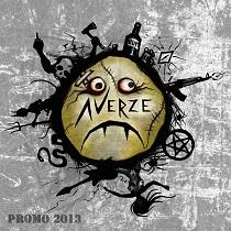 Averze - Promo 2013