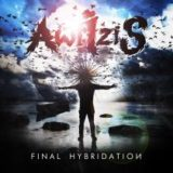 Awrizis – Final Hybridation