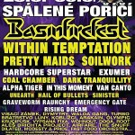 Basinfirefest 2013