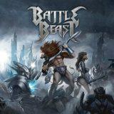 Battle Beast – Battle Beast