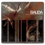 Bauda - Euphoria ...of Flesh, Men and the Great Escape
