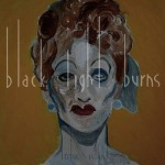 Black Light Burns – Lotus Island