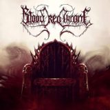 Blood Red Throne – Blood Red Throne